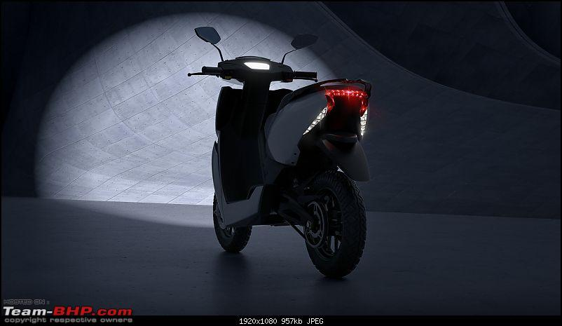 Ather Energy unveils the S340 Electric Scooter-14-ather_s340_led-lights.jpg