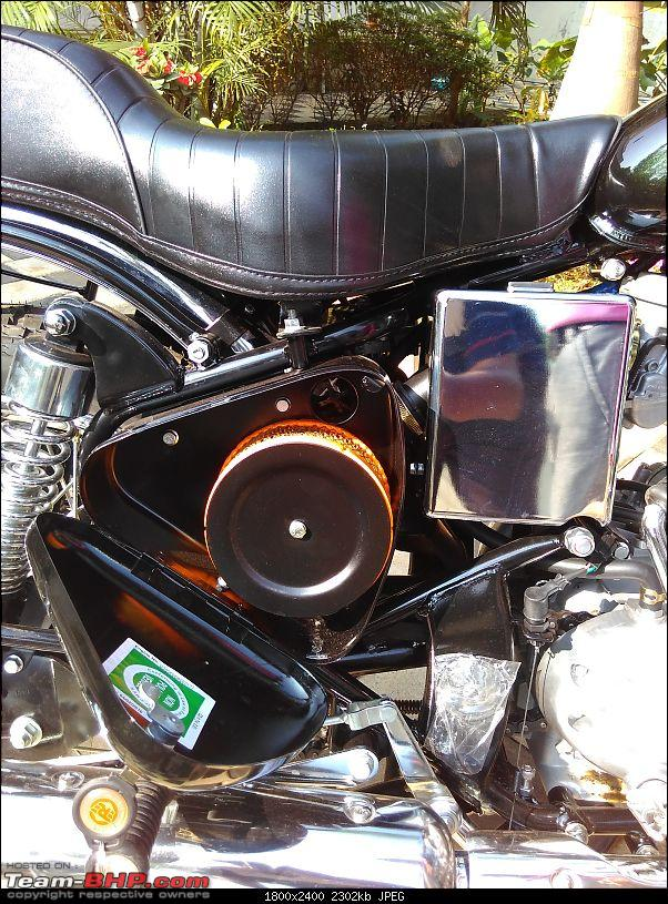 Electrified! My Royal Enfield Electra-airfilter1.jpg