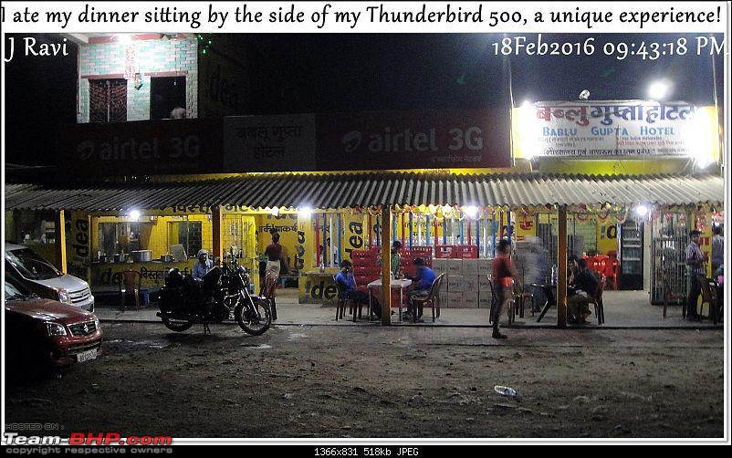 Royal Enfield Thunderbird 500 : My Motorcycle Diaries-dsc06631.jpg
