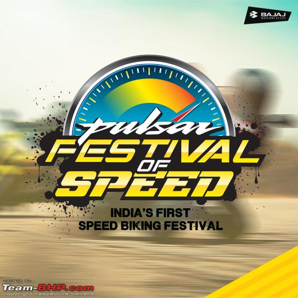 Name:  Pulsar Festival of Speed.png Views: 1141 Size:  253.2 KB