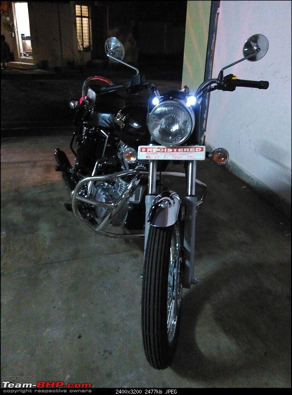 Electrified! My Royal Enfield Electra-img_20160302_192010.jpg