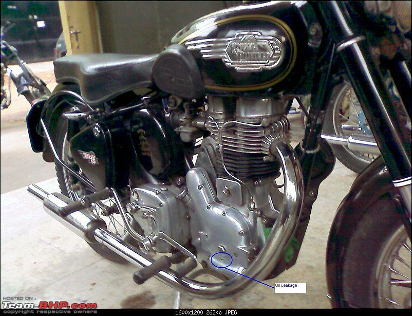 Need advice on buying a 1966 England Bullet-image_410.jpg