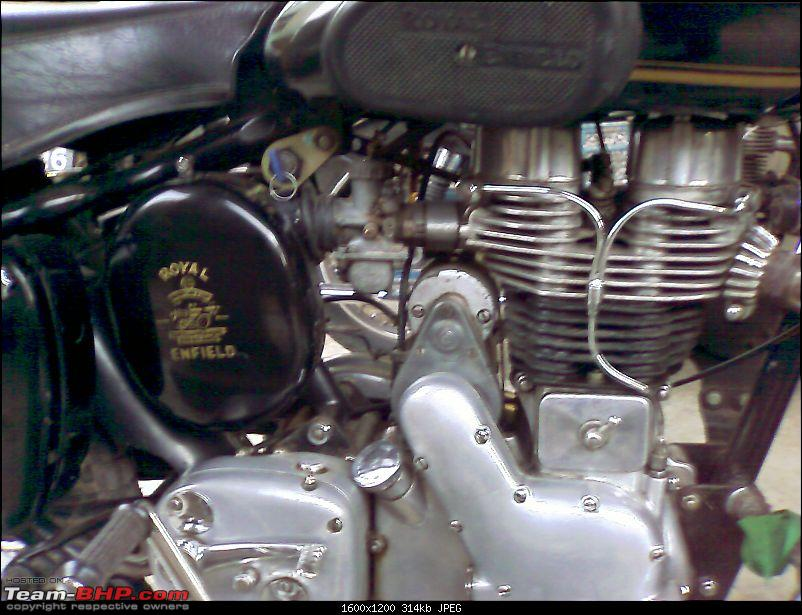 Need advice on buying a 1966 England Bullet-image_411.jpg