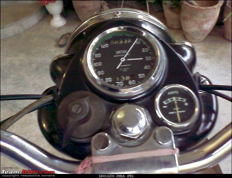 Need advice on buying a 1966 England Bullet-image_417.jpg