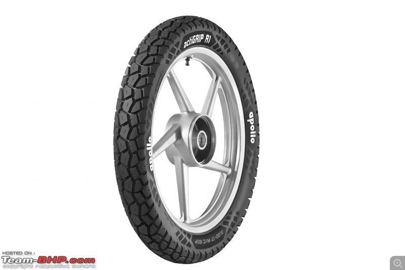 Apollo Tyres enters 2-wheeler tyre market in India-apollo-actigrip-r1.jpg