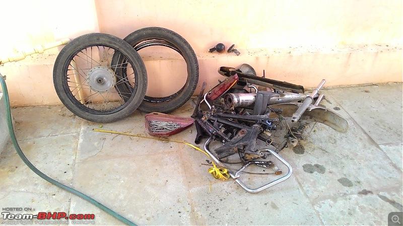 My Kawasaki KB100's biography and how it became an ATV-p_20150222_084355.jpg