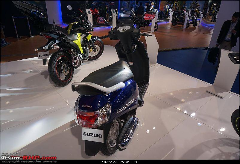 Suzuki to launch new Access 125 on March 15, 2016-b.jpg