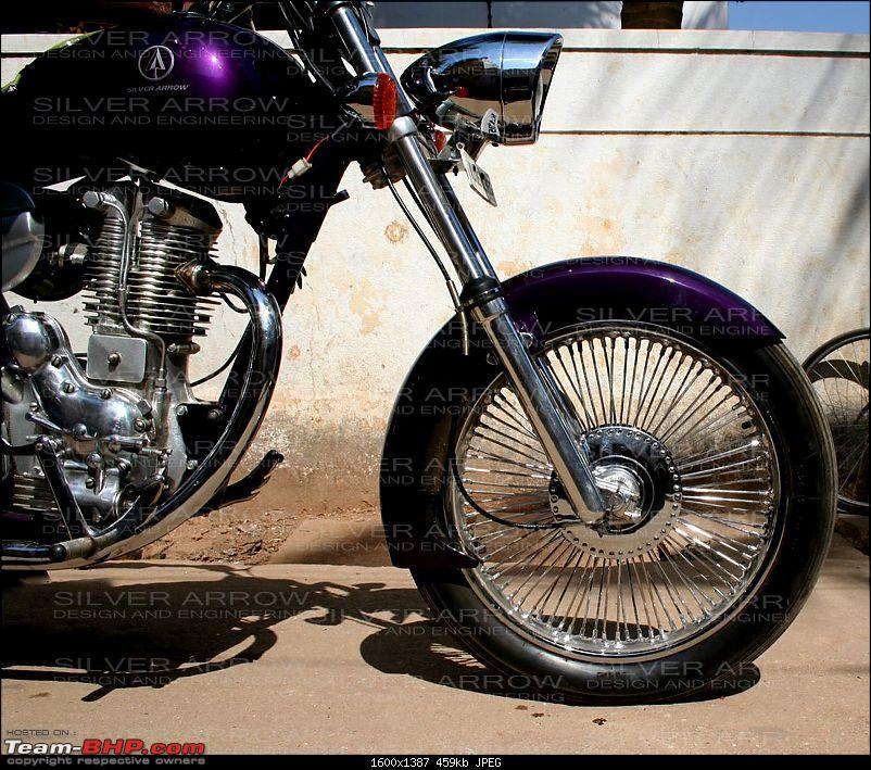 Modified Indian bikes - Post your pics here and ONLY here-4.jpg