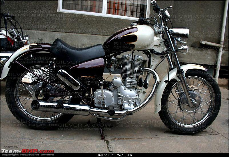Modified Indian bikes - Post your pics here and ONLY here-222.jpg