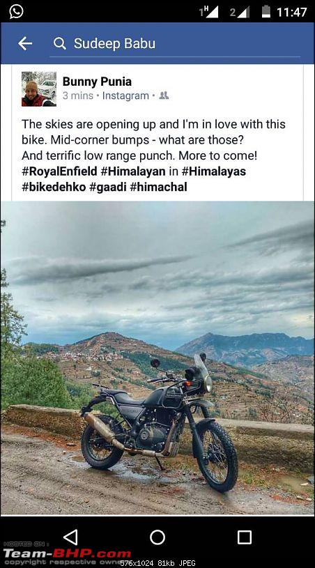 The Royal Enfield Himalayan, now launched!-1457763564723.jpg