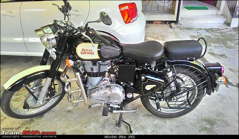 The Royal Enfield 500 Classic thread!-12042856_10207531058297162_5420846465373911298_n.jpg