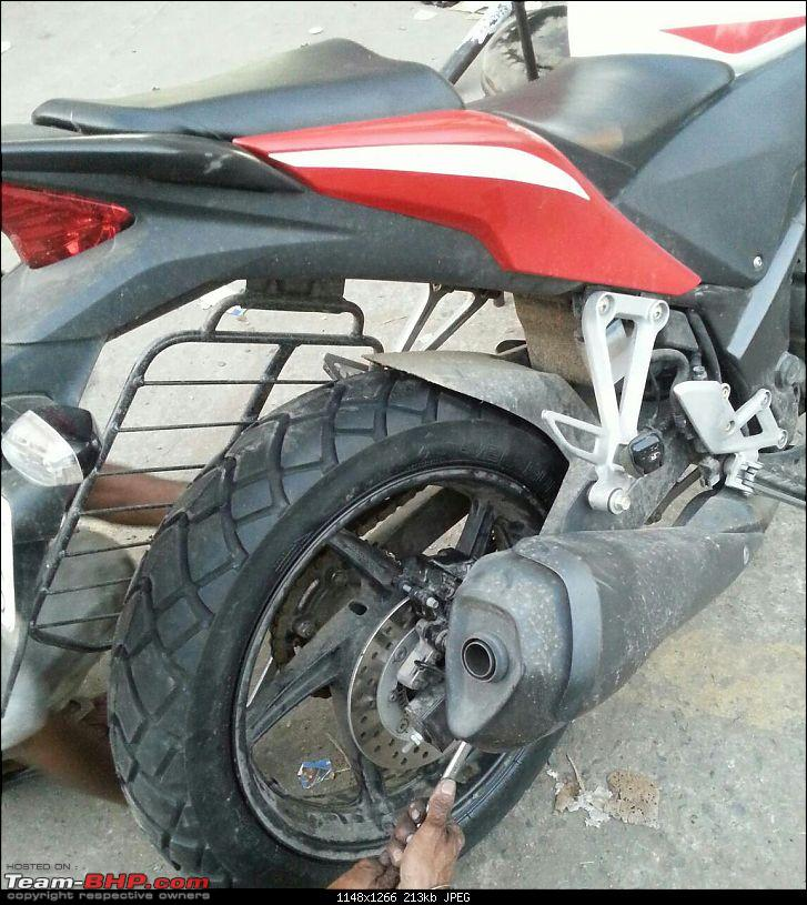 Honda CBR 250R Tire Query-img20160313wa0010.jpg