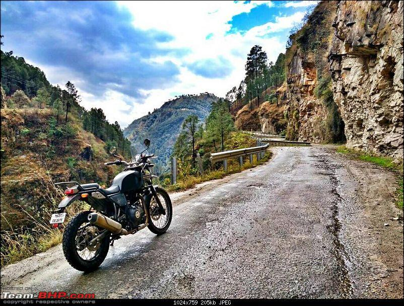 The Royal Enfield Himalayan, now launched!-1457928759906.jpg