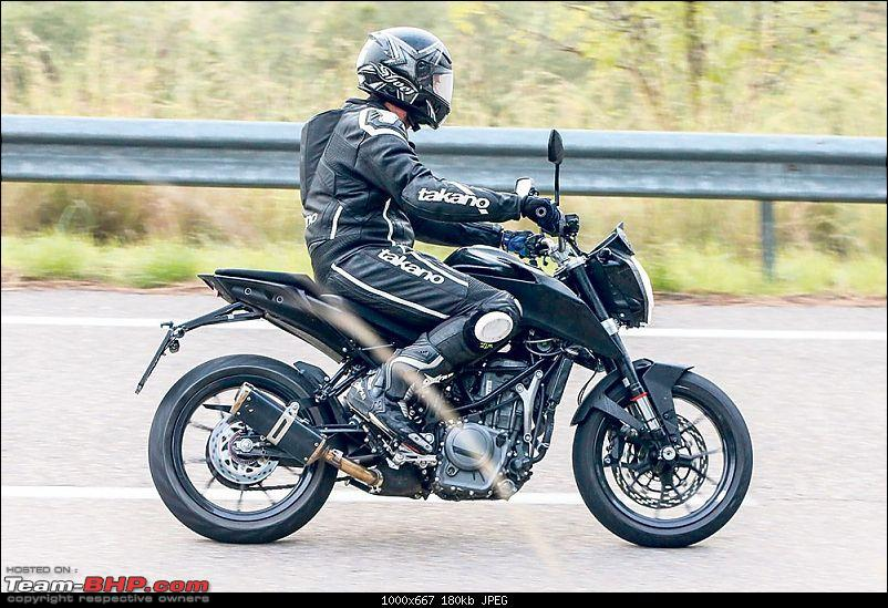 2017 KTM Duke 390. Now unveiled at EICMA 2016-.jpg