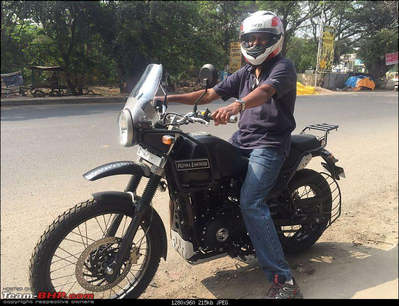 The Royal Enfield Himalayan, now launched!-himalayan-3.jpg