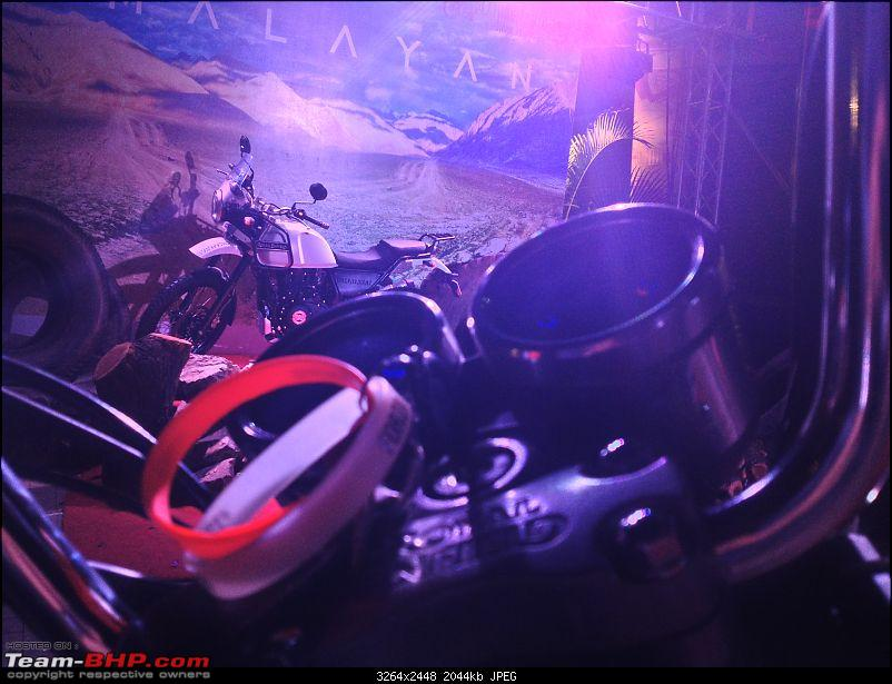 The Royal Enfield Himalayan, now launched!-img_3290.jpg