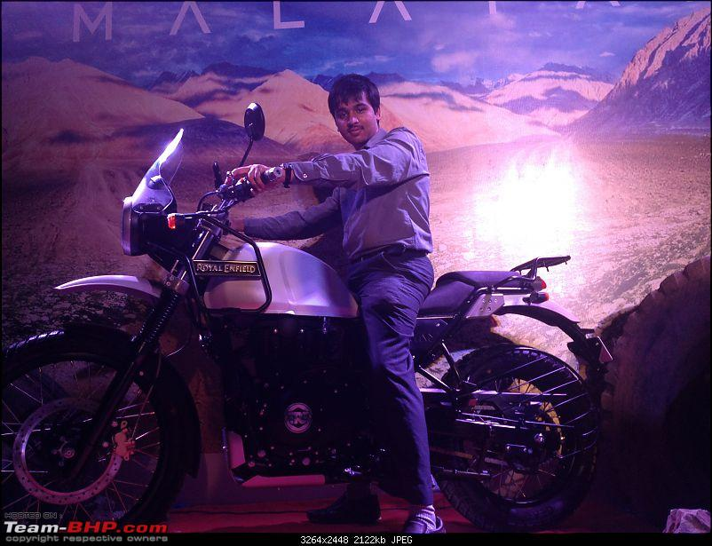 The Royal Enfield Himalayan, now launched!-img_3252.jpg