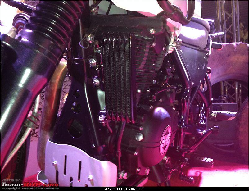 The Royal Enfield Himalayan, now launched!-img_3258.jpg
