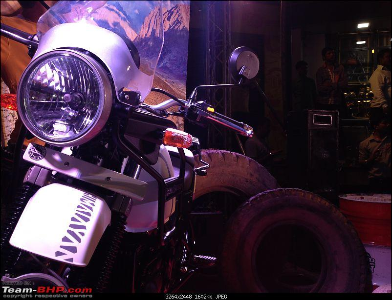 The Royal Enfield Himalayan, now launched!-img_3261.jpg