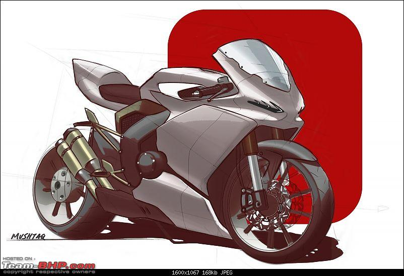 motorcycle sketches-147821.jpg