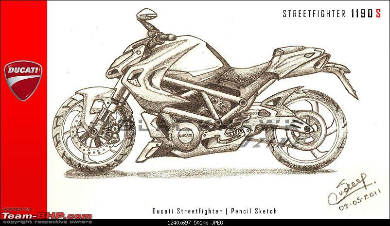 motorcycle sketches-sf.jpg