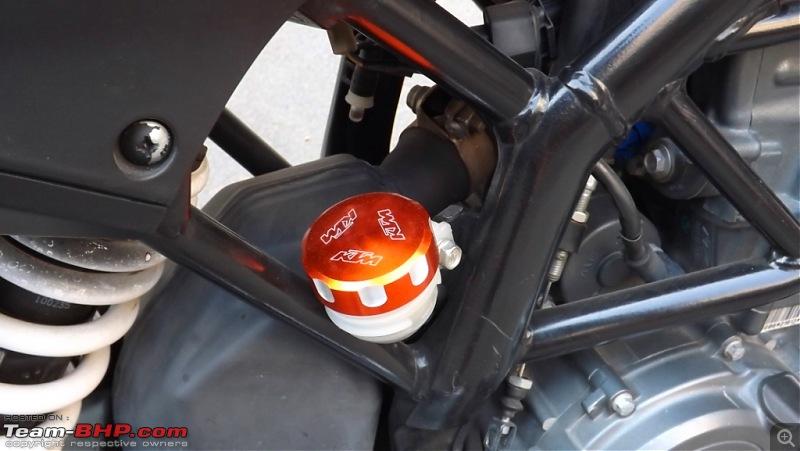 ReDuked! My Orange Flame - KTM Duke 200-10.jpg