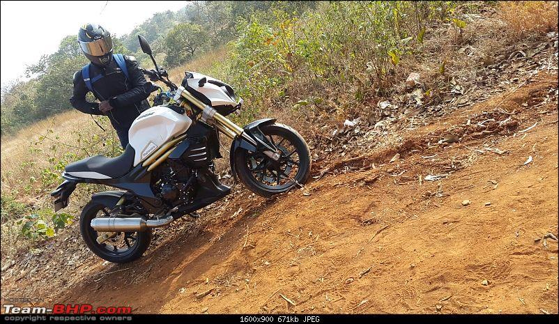 Review: My Mahindra Mojo!-fullsizerender.jpg