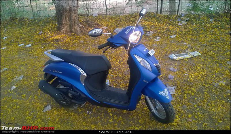 My Blue Swan - Yamaha Fascino Review!-outlook_sv2.jpg