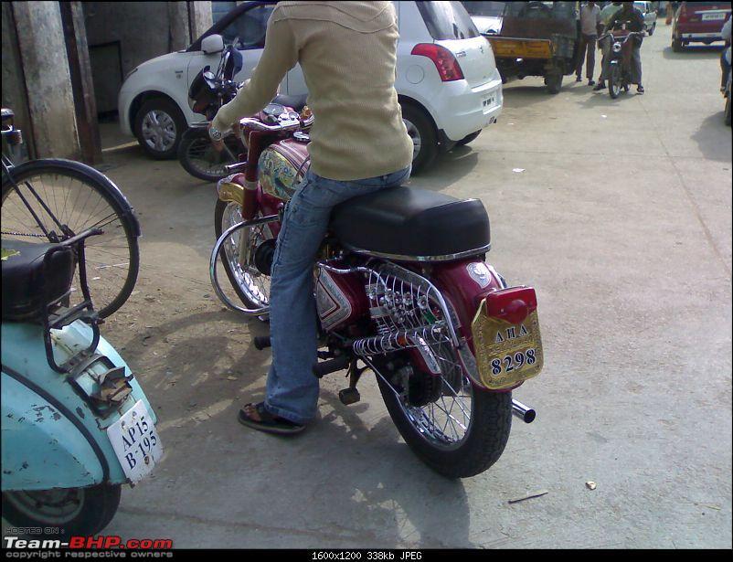 Weird, Wacky & Dangerous Motorcycle Modifications!-16062009869.jpg