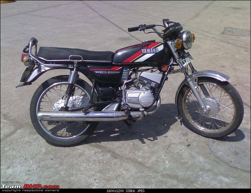 RX dirt bike mod. (vintage scrambler)-15062009868.jpg
