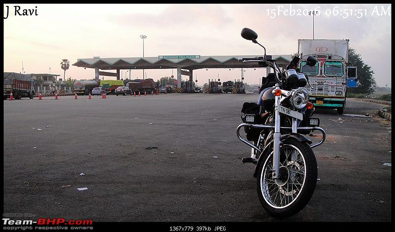 All T-BHP Royal Enfield Owners- Your Bike Pics here Please-dsc06557.jpg