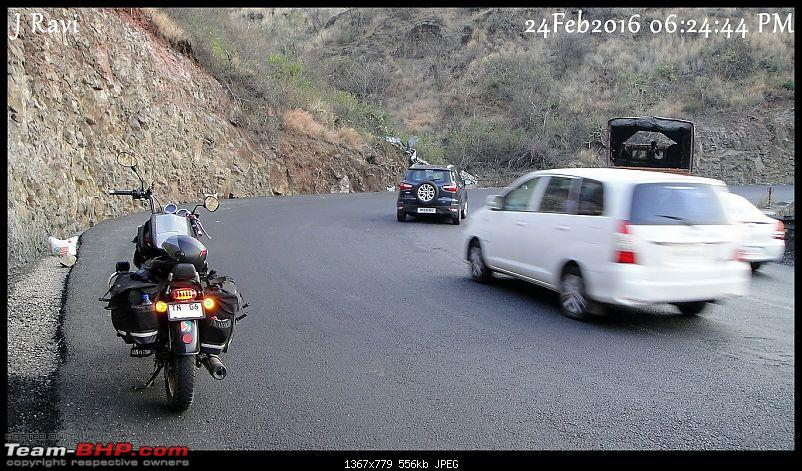 All T-BHP Royal Enfield Owners- Your Bike Pics here Please-dsc06767.jpg