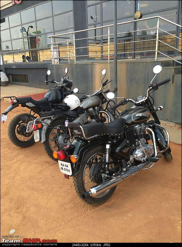The Royal Enfield Himalayan Test-Ride Thread-img_2282.jpg