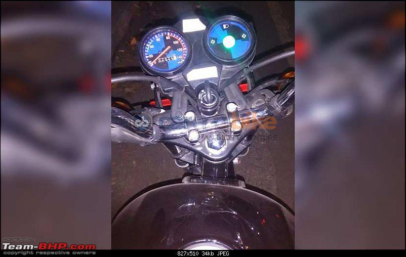 Mahindra's new 155cc motorcycle spotted testing-mahindra155ccbikeinstrumentconsolespied_827x510_51459777707.jpg