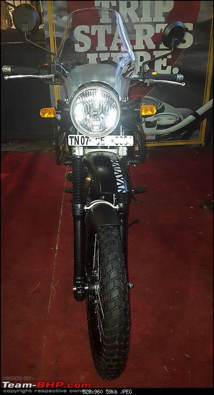 The Royal Enfield Himalayan Test-Ride Thread-front.jpg