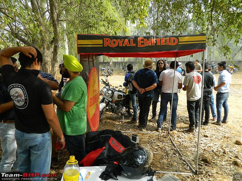 The Royal Enfield Himalayan thread!-dscn2350.jpg