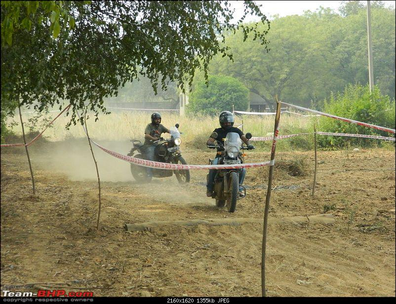 The Royal Enfield Himalayan Test-Ride Thread-dscn2396.jpg