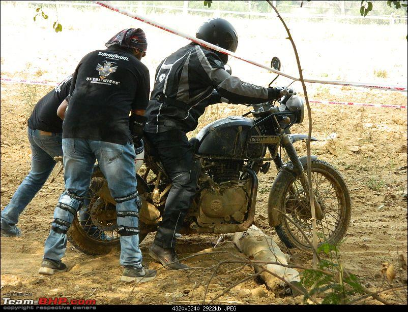 The Royal Enfield Himalayan Test-Ride Thread-dscn2347.jpg