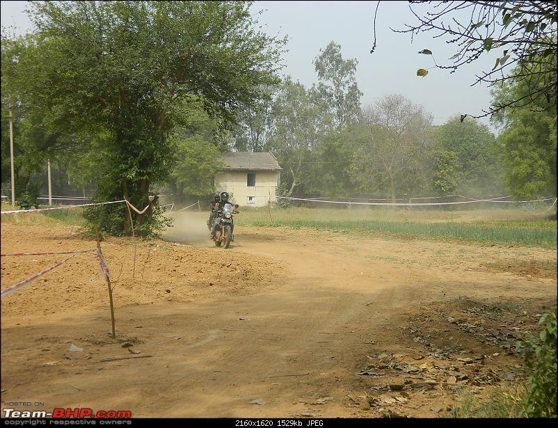 The Royal Enfield Himalayan Test-Ride Thread-dscn2402.jpg