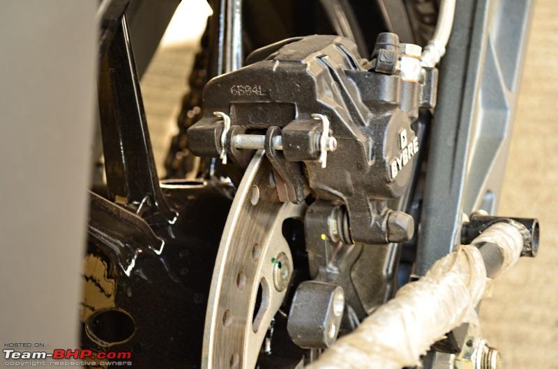 Name:  007 rear brake03.jpg Views: 9628 Size:  159.9 KB