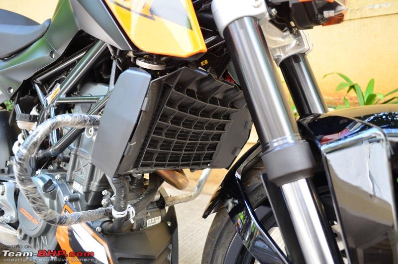 Name:  008 radiator 01.jpg Views: 9389 Size:  203.4 KB