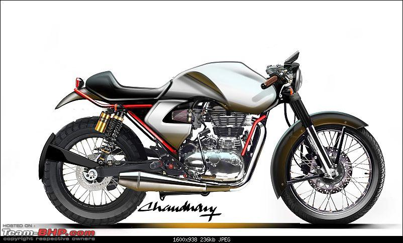 motorcycle sketches-enf_cafe_2.jpg