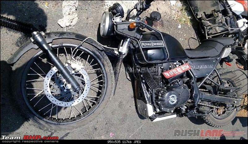 The Royal Enfield Himalayan Test-Ride Thread-royalenfieldhimalayanaccident3.jpg