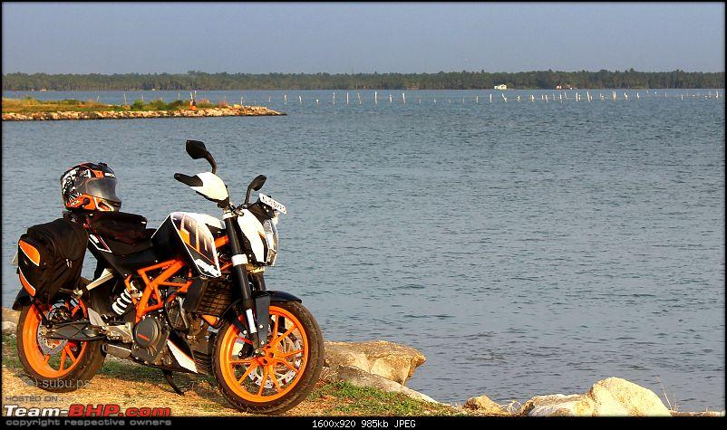 The KTM Duke 390 Ownership Experience Thread-img_2458.jpg