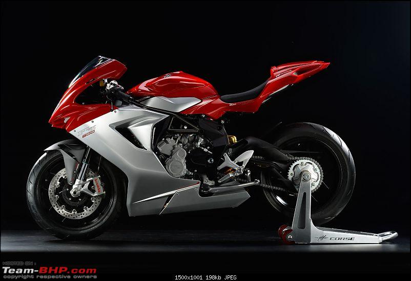 MV Agusta India launch on May 11, 2016-f3-800.jpg