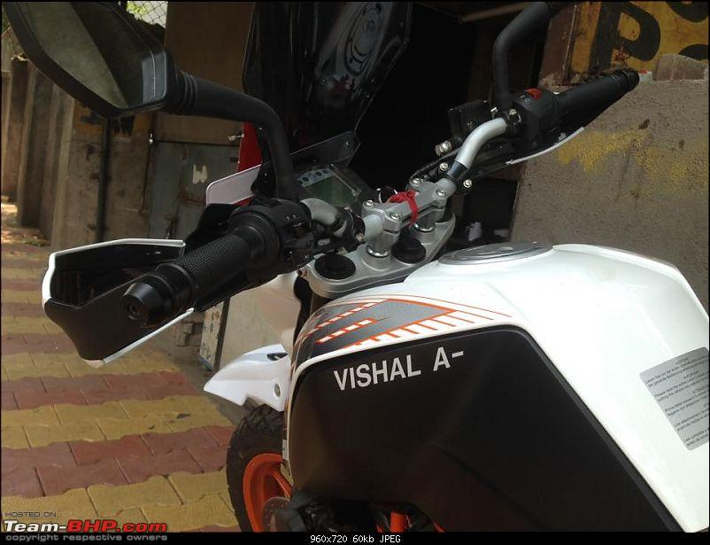 The KTM Duke 390 Ownership Experience Thread-ktm-duke-390-tyre-3.jpg
