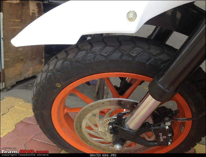 The KTM Duke 390 Ownership Experience Thread-ktm-duke-390-tyre-4.jpg