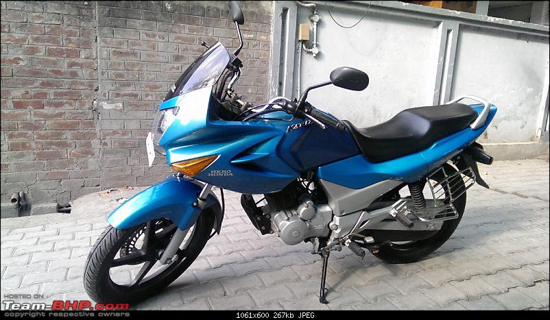 2004 Hero Honda Karizma - Still going strong-karizma-2004-25032014_2.jpg