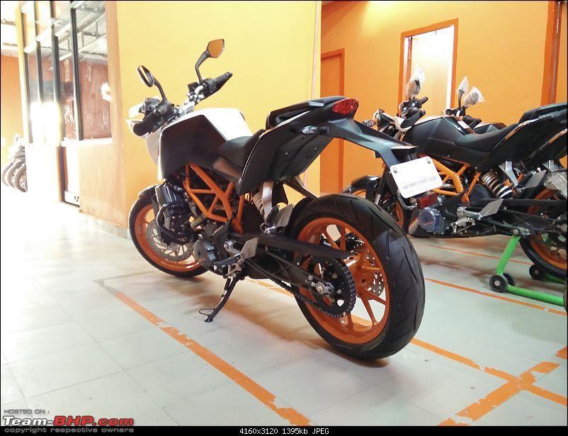 The KTM Duke 390 Ownership Experience Thread-img_20160515_151313.jpg