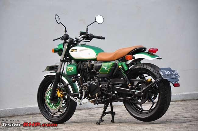 Name:  BajajPulsar220FmodifiedintoretroclassicinIndonesia1.jpg
